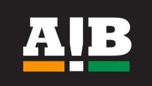AIB Tanmay Bhat