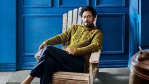 Irrfan Khan Wikipedia