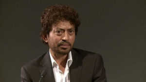 Irrfan Khan Wiki achievements