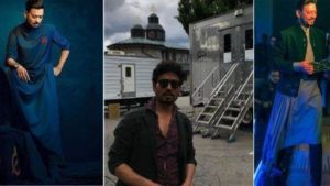 Irrfan Khan Hollywood Movies