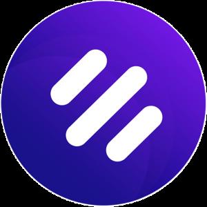 Remush App