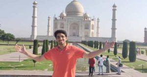 About Aman Dhattarwal Wiki Biography